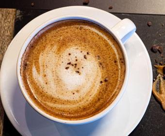AndySunflower Cafe