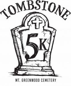 Tombstone 5K 2018